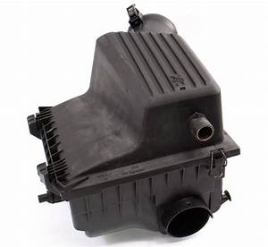 Air Filter Cleaner Box Airbox 94-99 Vw Jetta Gti Mk3