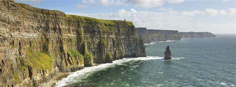 Haus Mieten Irland Am Meer by Ferienhaus Irland Mieten Interhome