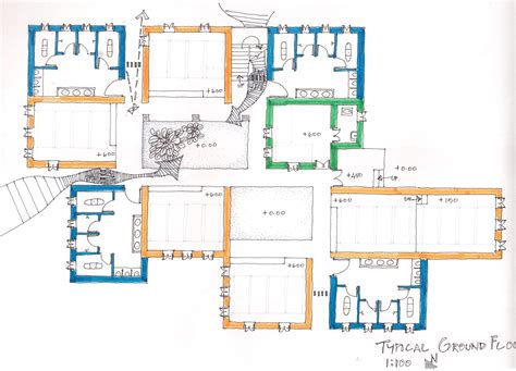 log home designs and floor plans the gallery for gt age home plans