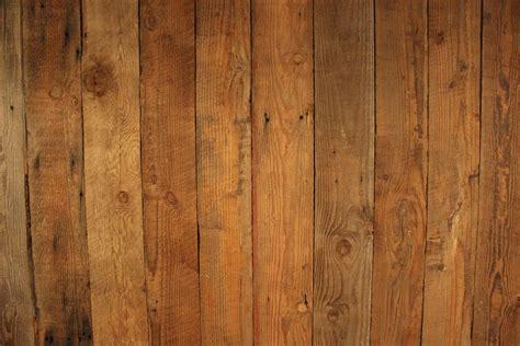 barn wood reclaimed product list