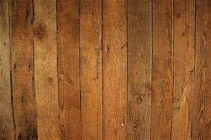 Reclaimed product list for Barnwood panelling