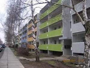 Ein Zimmer Wohnung Dresden : immobilien kleinanzeigen nachmieter ~ Markanthonyermac.com Haus und Dekorationen