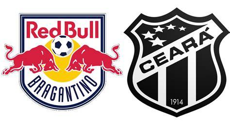 Red Bull Bragantino x Ceará: onde ver ao vivo, ouvir pelo ...