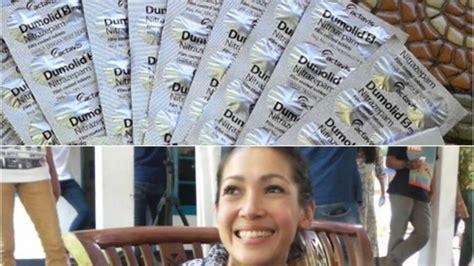 Cara Agar Cepat Hamil Untuk Pengantin Baru Miris Inilah Pengakuan Ibunda Dokter Ryan Thamrin