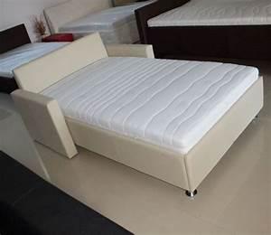 Bett Und Sofa : neu bett polsterbett individuell und direkt ottomane sofa matratze lattenrost ebay ~ Markanthonyermac.com Haus und Dekorationen