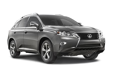 Compare Lexus Models by Pictures To Compare Lexus Suv Models Html Autos Post
