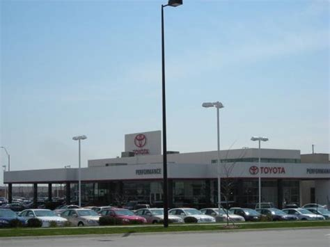 local toyota dealers baxter toyota lincoln lincoln ne 68521 car dealership