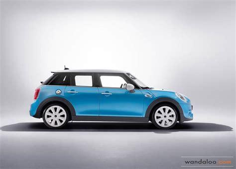 voiture 5 portes mini hatch 5 portes photos mini hatch 5 portes maroc