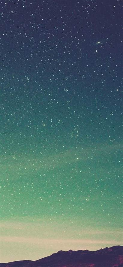 Background Wallpapers 1080 2340 3d Galaxy Whatsapp