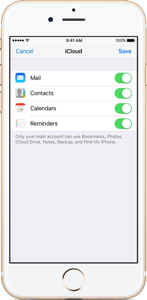 search email on iphone set up an email account on your iphone or ipod