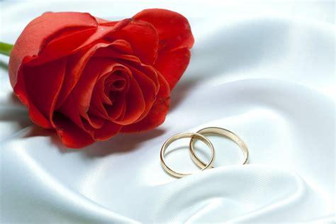 pri 232 re universelle mariage jardinier de dieu