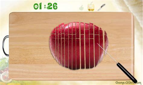 jeu en ligne cuisine 12 astuces pour faire découvrir le plaisir de manger à