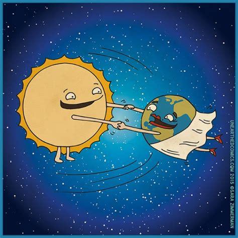 earth closest  sun  january    tonight earthsky
