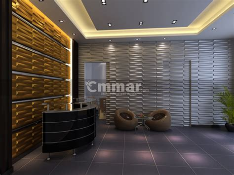 wall wood paneling 3d wall panels 3d wall tiles 3d wall 3d wall board