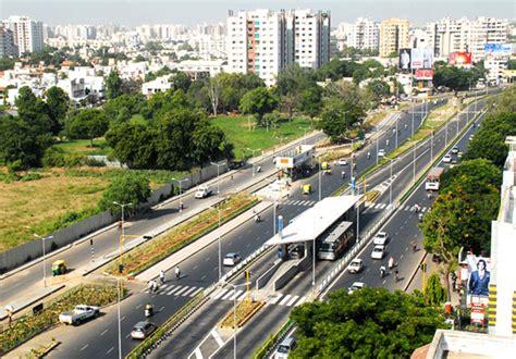 Ahmedabad: Two steps forward, one step back - Rediff.com ...