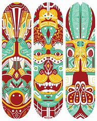 Best Skateboard Design - ideas and images on Bing | Find what you\'ll ...