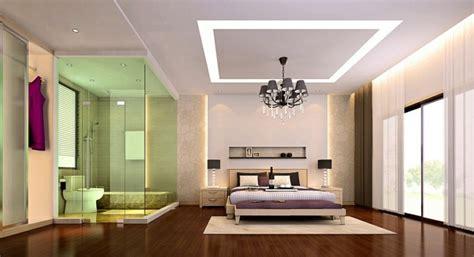 chambre avec italienne chambre avec dressing et salle de bain en 55 idées