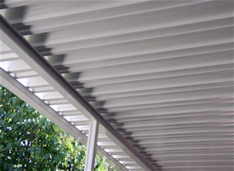 metal roof colors quotes