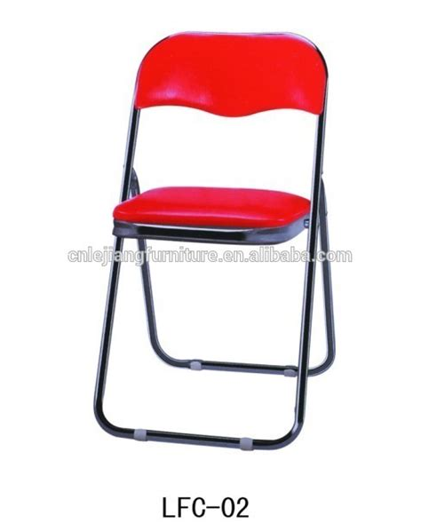 cheap small child metal folding chair for sale buy small