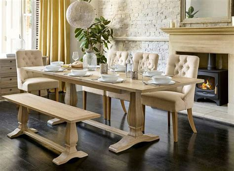 unique dining tables  creating  fascinating dining