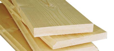planche de rive bois prix 28 images planche de rive cl2 22x170mm l 4 2m achat volige et