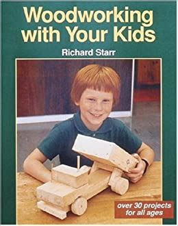 woodworking   kids   projects   ages