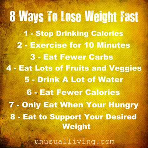 Fastest And Best Way To Lose Weight Ways To Lose Weight Easy Best Diet Solutions Program
