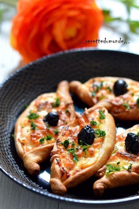 cuisiner leger 2797 best recettes à cuisiner salées images on