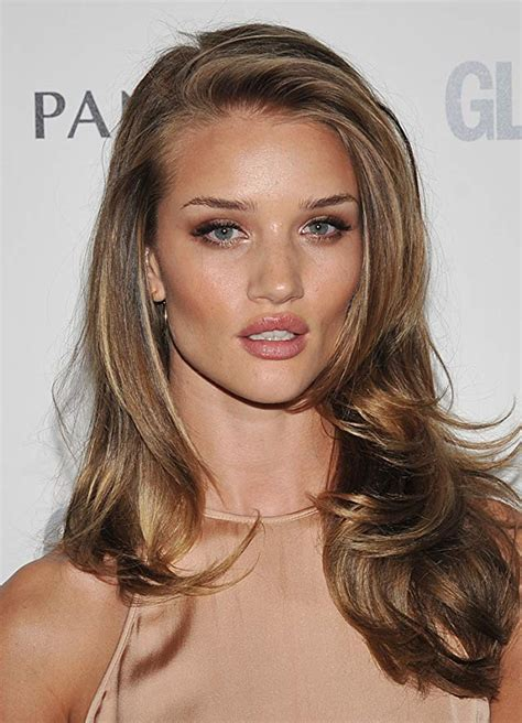 Vs Light Brown Hair by Pictures Photos Of Rosie Huntington Whiteley Imdb