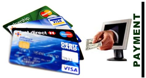 Make A Payment  The No Fees Insurance Agency, Inc