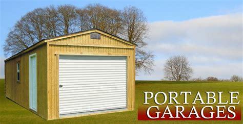 garage en tx derksen buildings barns derksen portable buildings