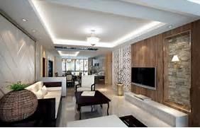 Living Room Design Brick Wall Interior Wood And Brick Wall Design For TV 3D House Free 3D House Pictures