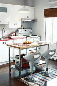 islands in small kitchens kitchen island design ideas with seating smart tables carts lighting