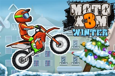 Soft Schools Games Play Online Moto X3m 4