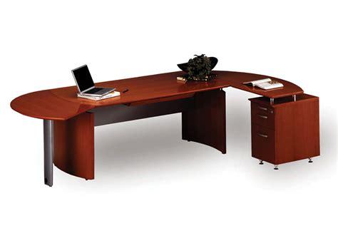 senga down l shape computer desk kidney shaped computer desk great senga down lshape