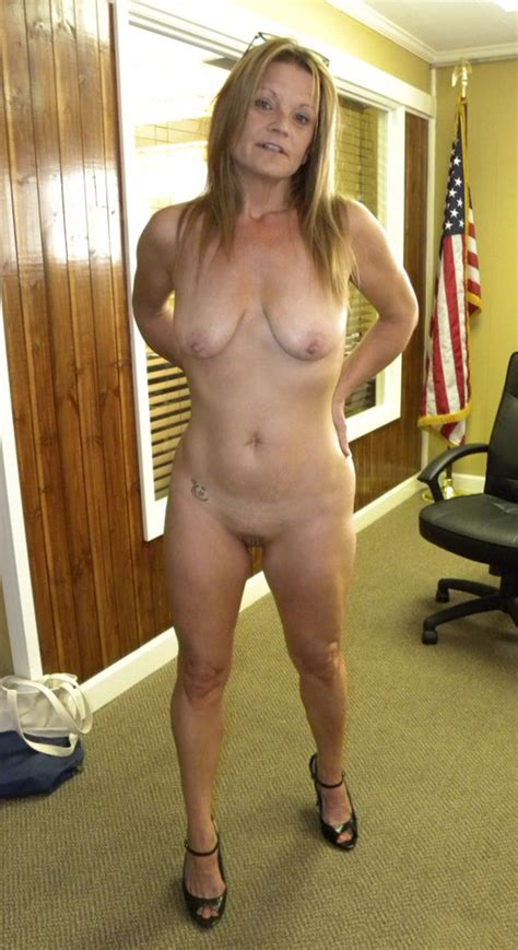 31j811343132375  In Gallery Hot American Milf Gilf