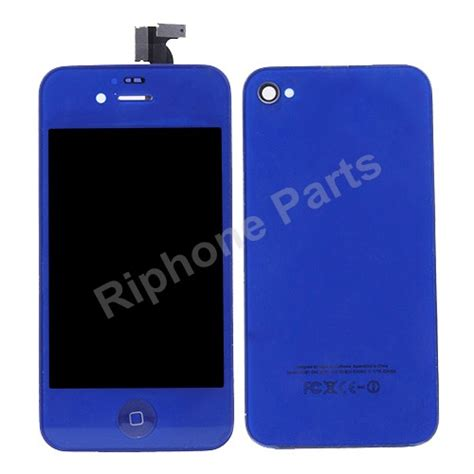 iphone screen changing colors iphone 4 screen replacement colors neiltortorella