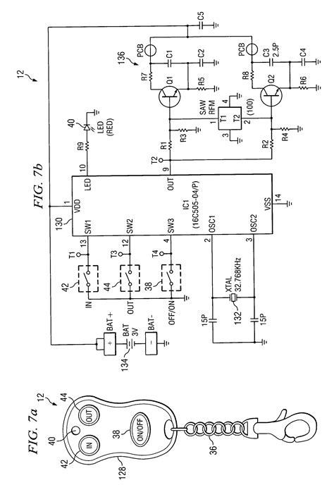 ehoistul electric hoist wiring diagram wiring diagram hoist wiring harness wiring diagram manual