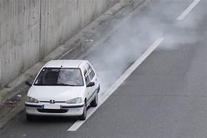 Ma Voiture Fume Blanche Quand J Accelere : fume blanche l 39 chappement condensation ou vrai problme ~ Gottalentnigeria.com Avis de Voitures