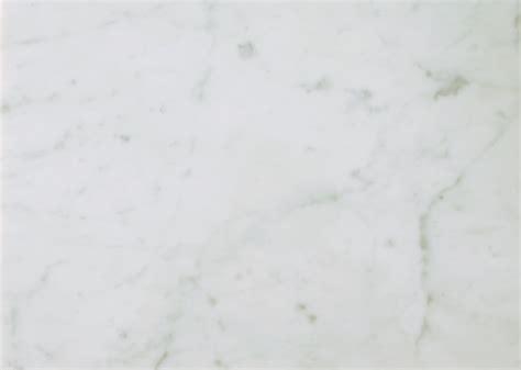 bianco carrara bianco carrara canili marble white furrer s p a