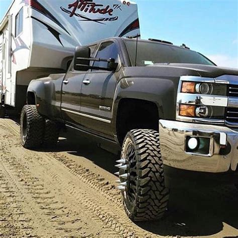 Boat Trailer Drag Wheels by 159 Best Images About Rv S 5th S Trailers Tow Rigs On