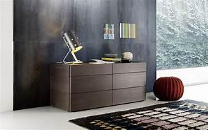 Möbel Aus Italien Online : kommode valeo m bel schr nke kommoden die valeo serie von san giacomo aus italien ist ~ Sanjose-hotels-ca.com Haus und Dekorationen