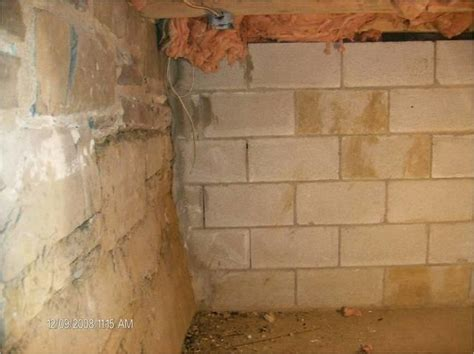 basement waterproofing contractors  philadelphia