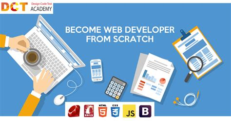 Web Development Training Institute Bangalore  Dct Academy. Small Business In Michigan Php Mysql Install. Accredited Nursing Programs Online. Best Business Card Template Custom Ink Pen. Top Contemporary Music Schools. Diesel Mechanic Schools Ny Nmci Webmail Usmc. Can I Pay Online With A Debit Card. Colostomy Supply Companies Artio Global Funds. Study For Personal Trainer Certification