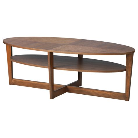 Beistelltisch Klappbar Ikea by Furniture Ikea Coffee Table Designs Bronze Antique