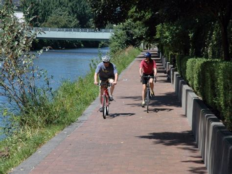 Trailforks scans ridelogs to determine which trails are ridden the most in the last 9 months. Seattle Area Bike Ride of the Week: Cedar River Trail in Maple Valley - Sammamish, WA Patch
