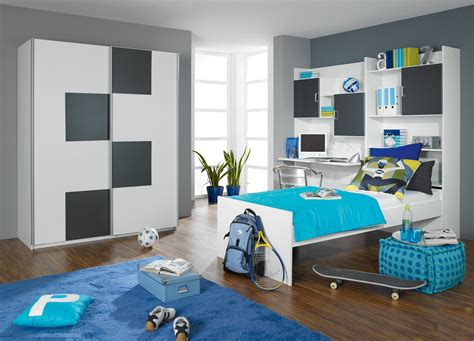 chambre garcon 10 ans beautiful idee couleur chambre fille 10 ans photos