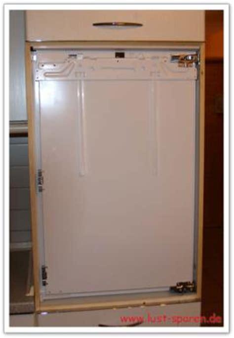 einbauküche zu verschenken manypics bilder einbaukühlschrank ohne gefrierfach