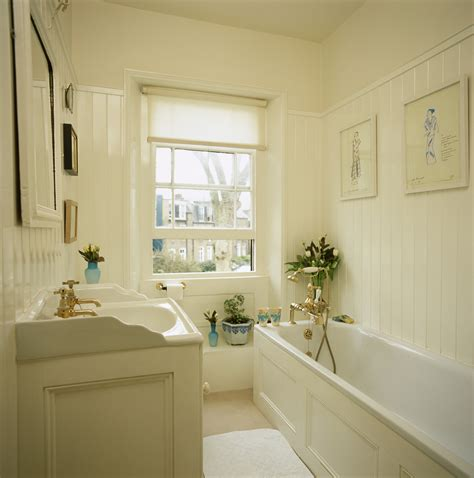 Country Wainscoting Ideas by Country Bathroom Photos 56 Of 98