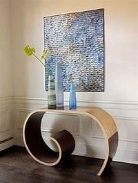 modern contemporary furniture 17 Best ideas about Modern Furniture Design on Pinterest | Unique furniture, Furniture bed ...
